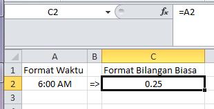 microsoft-excel-format-time-vs-format-general