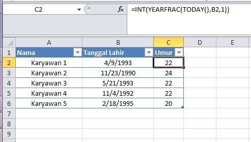 microsoft-excel-formula-menghitung-umur