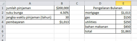 excel formula currency and percentage