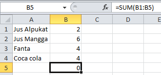 excel formula reference circular