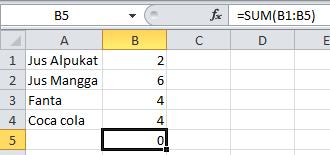 excel formula reference circular