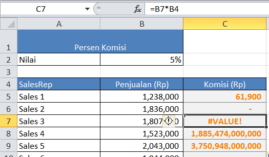 contoh-referensi-absolute-ms-excel-2