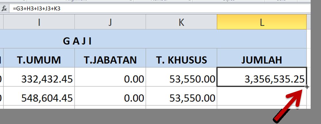 contoh-referensi-relatif-ms-excel-2